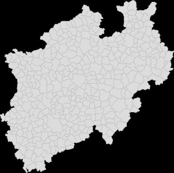 Karte Nrw Plz.Suche Nach Postleitzahlen Wohnberatungen